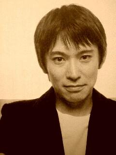 佐藤康恵の画像 p1_8